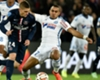OM, Payet voit Paris champion