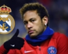 Nike Neymar transferi için Real Madrid'e sponsorluk yapacak