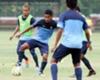 Timnas Indonesia Siapkan Dua Skema Untuk Lawan Timor Leste