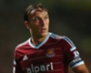 Noble convinced West Ham can compete