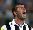 Zidane's Juventus should be legendary