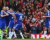 Cahill: Chelsea Wajib Jaga Momentum