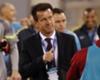 Dunga: Marcelo spielt zu offensiv