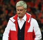 Armin Veh schmeißt beim VfB hin