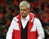 VfB: Veh fordert Verstärkungen