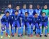 亞冠盃E組賽事,傑志作客0:3不敵天津權健。