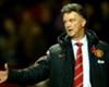 Manchester United: David de Gea und Angel di Maria fit