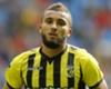 'Labyad-transfer heeft vertraging'
