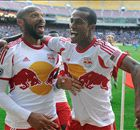 GALARCEP: Red Bulls exorcise another playoff demon