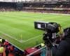 Premier Lig'in yayın hakları satıldı