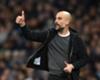 """Manchester City - Pep Guardiola avait failli rejoindre Wigan mais il n'était """"plus assez bon"""""""
