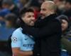 Guardiola: Oyuncular taraftara saygısızlık yapmamalı
