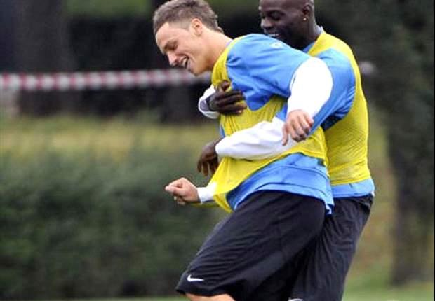 """Mourinho: """"Arnautovic hat die Einstellung eines Kindes"""""""