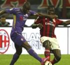 Milan AC : Zapata critique Inzaghi