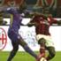 AC Milán de Cristian Zapata visitará a la Sampdoria