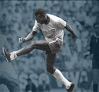 Gallery: Hall of Fame - Pele