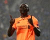 Liverpool's hat-trick hero Sadio Mane