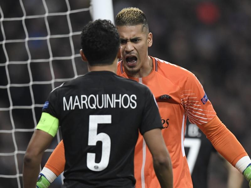Real Madrid-PSG (3-1) : Verratti régale, Berchiche en difficultés, les notes des Parisiens