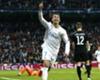 Cristiano Ronaldo sigue con su racha contra el Betis, la apuesta en el partido del Real Madrid en LaLiga