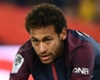 Transfer news & rumours LIVE: Man United prepare £260m Neymar swoop