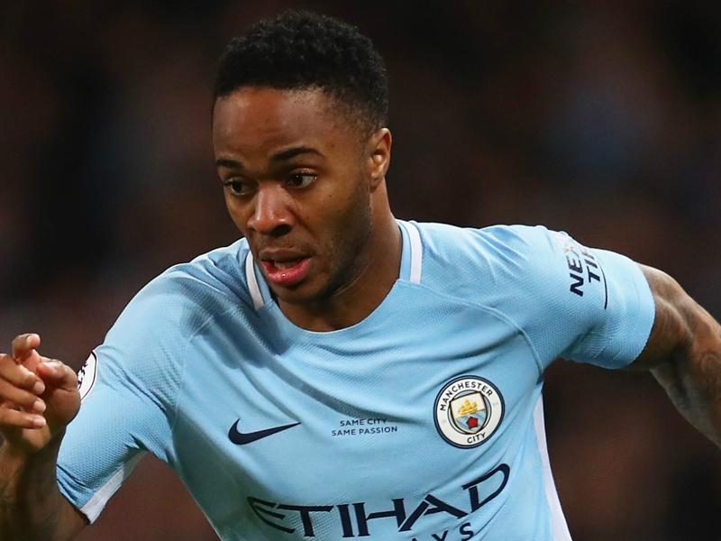 Infos mercato et rumeurs de transfert en direct : Vers une prolongation de Sterling à Manchester City