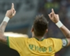 Neymar: No Thiago Silva problem