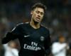 PSG, Henry revient sur la polémique Neymar