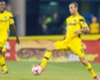 Crew's Meram named to Iraq squad for Gulf Cup