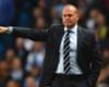 Barca penalty was 'very strange' - Mel