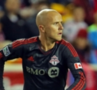 SEASON PREVIEW: Toronto FC hoping ninth time's the charm