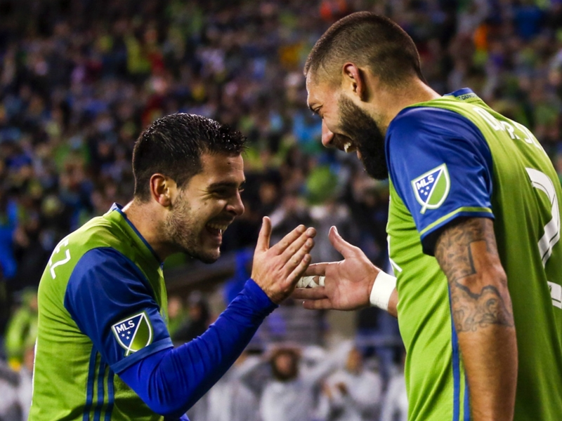 Seattle Sounders 2018 season preview: Roster, projected lineup, schedule, national TV and more