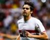 """Kaká: """"Ronaldo es el mejor que he visto"""""""