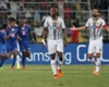 Lack of bench strength could prove costly for Atletico de Kolkata