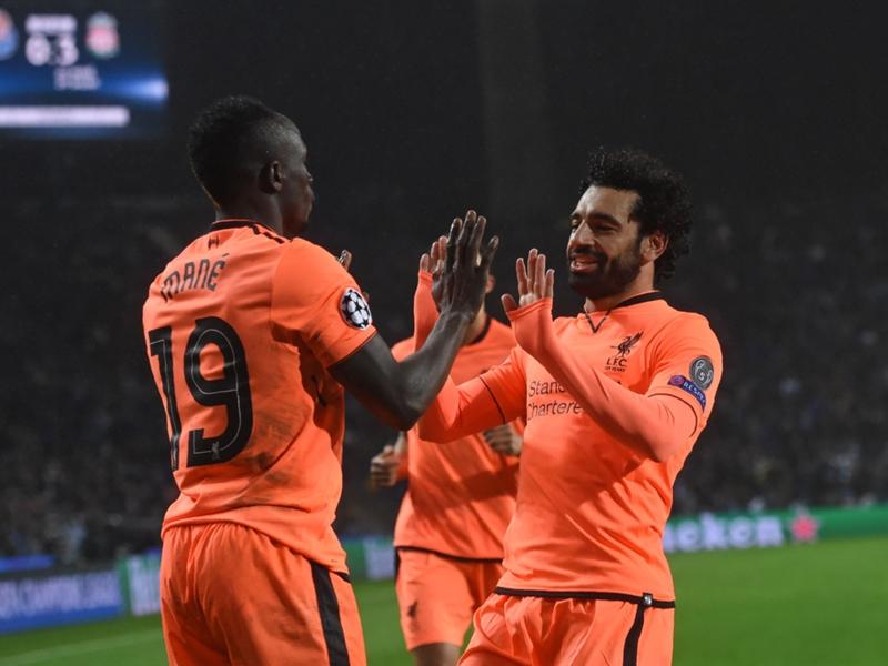 أسطورة ليفربول: نحتاج للاعب أفضل من صلاح