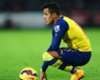 Alexis admits Arsenal adaptation woes