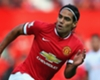 Manchester United, Falcao absent contre Arsenal