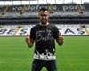 Come to Beşiktaş: Bir sosyal medya fenomeni