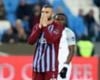 Başakşehir yarışa devam, Trabzonspor ağır yaralı: 0-1