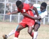 Thika United predicts tough outing against Zoo FC