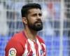 "Atlético Madrid - Diego Costa : ""Les arbitres ont une obsession avec moi"""