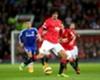 Fellaini denies United exit rumor