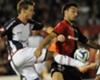 Newell's 3-1 San Lorenzo: No encuentran la regularidad