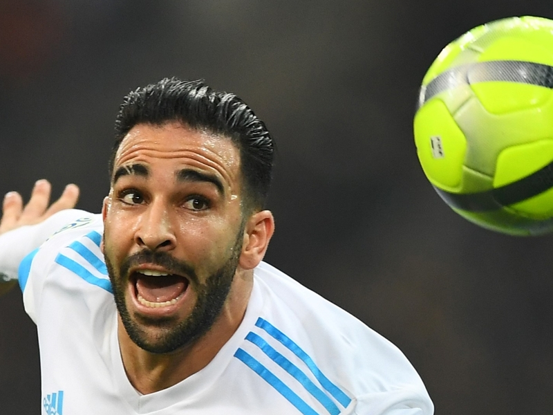 Marseille - Rami veut concurrencer le Paris Saint-Germain