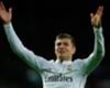 Preview: Real Madrid - Ludogorets