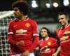 FOKUS: Lima Cara Manchester United Kalahkan Liverpool