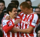 Bojan: I love Barca but Stoke is better