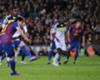 Messi, Chelsea'ye karşı kaçırdığı penaltıyı unuttu mu?