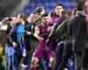 Wigan maçında taraftara atışan Agüero'ya ceza yok