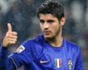 Morata learning from 'world class' Tevez