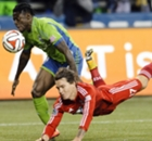 Sounders show defense in win